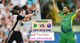 New-Zealand-vs-Pakistan-Highlights-2016-T20