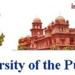 PU MA MSc Part II Supplementary Examination 2015