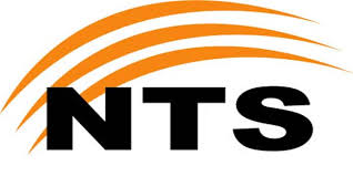 NTS SSE Mathematics Sample Paper BSP 16 Jobs 2016