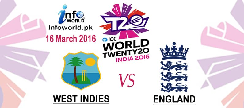 West Indies vs England Match Prediction Time Table