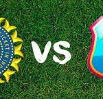 Wt20 India vs West Indies semi Final Match Highlights