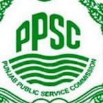 PPSC Assistant Director 2016 Jobs Written Test Syllabus