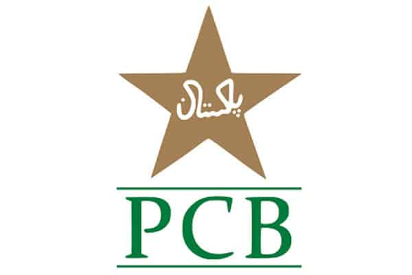 PCB Announces Players Central Contracts 2016-17