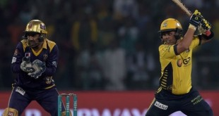 PSL franchises concerned over Pakistan players in T10 League