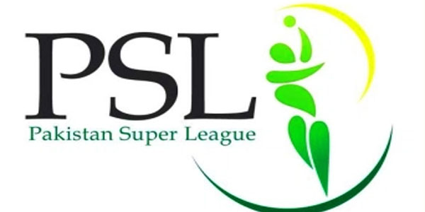 2018 HBL PSL Season 3 Schedule Match Timing Detail